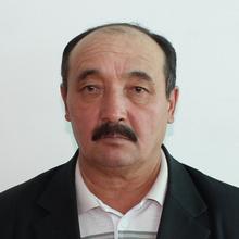 Есенбаев Баймухамбет Аскенович
