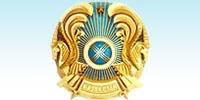 Министерства образования